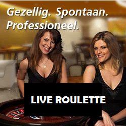 nederlandse_croupiers