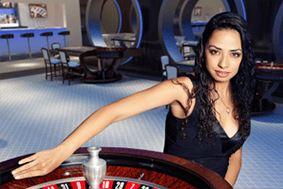 live roulette tafels