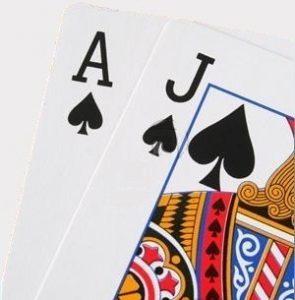 Speel casino spellen spelen