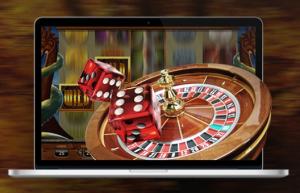 live roulette bonussen
