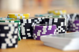 Japan neemt belangrijke stappen naar gelegaliseerd gokken