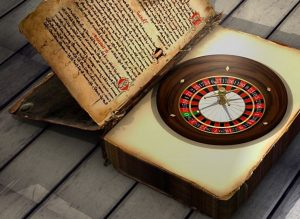 Roulette tips in het live casino