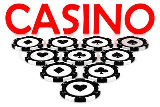 casino woord