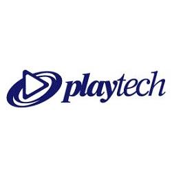 playtech quantum roulette spanje