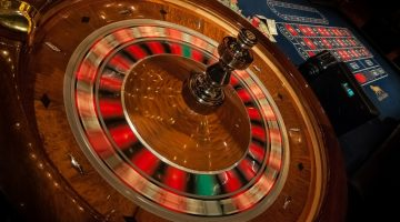 quantum roulette playtech multiplier