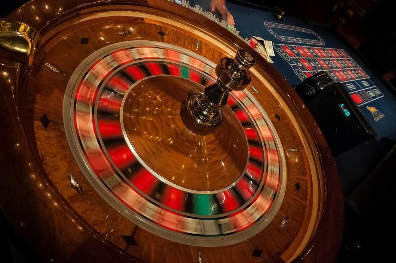 quantum roulette playtech multiplier
