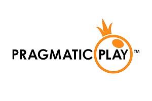 Pragmatic Play Azure