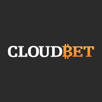 Roulette Cloudbet Authentic Gaming