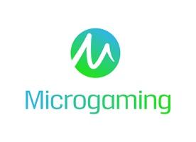 Microgaming spellen