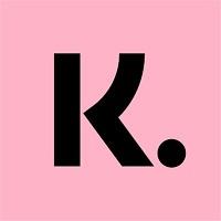 Lek bij online betaalmethode Klarna ontdekt