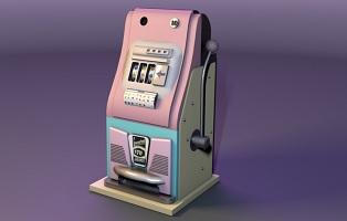 3D-gokautomaat gratis bij online casino's